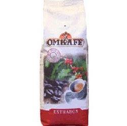 extrabon_omkafe-1000g-kaffee