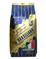 la-brasiliana-marfisa_kaffee-espresso