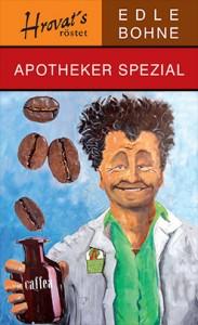 apotheker-spezial-espresso-kaffee_hrovat-kaffee