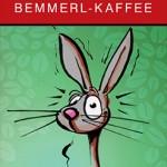 bemmerl-kaffee-espresso-kaffee_hrovat-kaffee