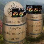 blue-mountain-cafe-jah-b-kaffee