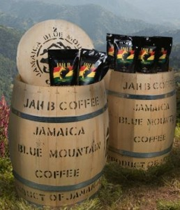 blue-mountain-cafe-jah-b-kaffee