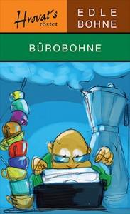 buerobohne_hrovat-kaffee
