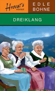dreiklang_hrovat-kaffee