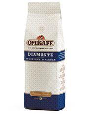 espresso-diamante-superbar_omkafe-cafe