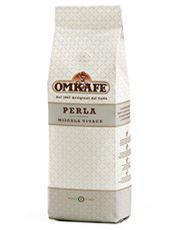 espresso-perla_omkafe-cafe