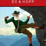 ex-und-hopp-espresso_hrovat-kaffee