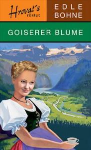 goiserer-blume_hrovat-kaffee
