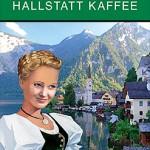 hallstatt-kaffee_hrovat-kaffee