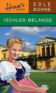 ischler-melange_hrovat-kaffee