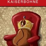 kaiserbohne-espresso-kaffee_hrovat-kaffee