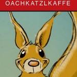 oachkatzl-kaffee-espresso-kaffee_hrovat-kaffee